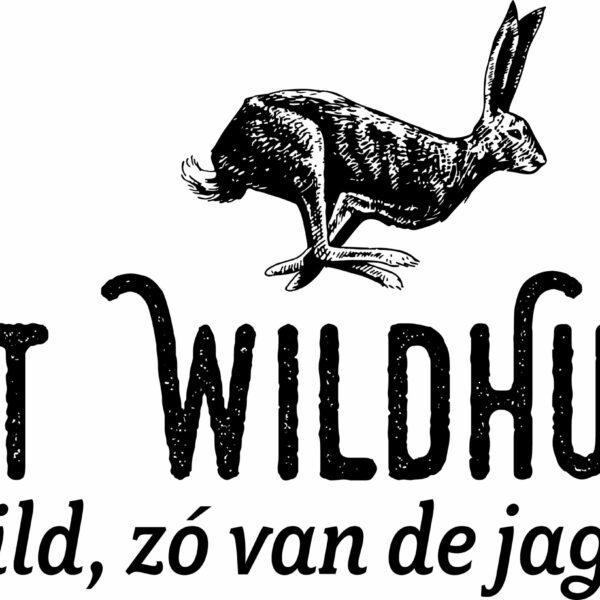 Het Wildhuys