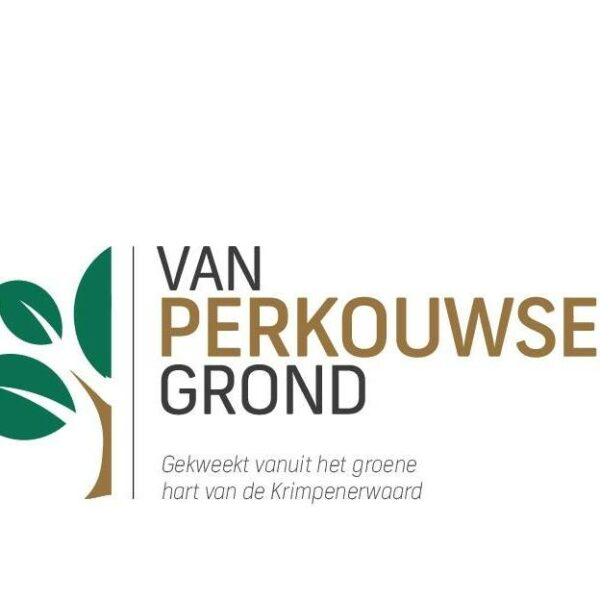 Van Perkouwse Grond