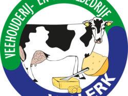 Veehouderij- en Zuivelbedrijf van Erk